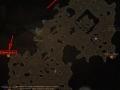 IG-Пропащие-и-забытые2