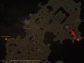 PU-Сокровище-болотников2