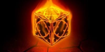 Куб Канаи — где его найти и как получить